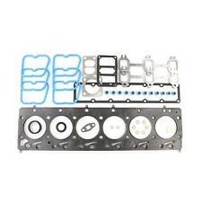 SR20VE SR20VET P11 U14 Y11 JDM Cometic 3175V Intake /& Exhaust Valve Seals Set