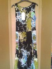 Rayon Summer/Beach Dresses Midi