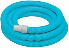 More details for swimming pool flexible deluxe vacuum hose for pumps & filtration systems