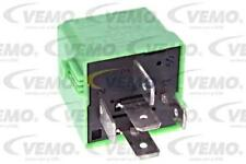 Leveling Control Relay Fits MAYBACH 57 MERCEDES Vaneo W212 W211 W204 MPV 1992-
