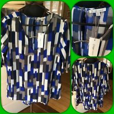 Target Polyester Blouses for Women