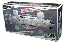 Space 1999 Eagle 1 Transporter 22 MPC875 1/48 MPC Pre Assembled Round 2