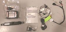 OEM FACTORY STOCK 11-13 EDGE F150 SUPERDUTY PLUG PLAY REMOTE START STARTING KIT