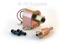 Fuel Pump 12v P809  Solid State Electric