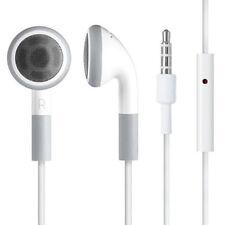 FOR SAMSUNG GALAXY S3 S4 S5  NOTE 2 3  HANDSFREE HEADPHONES EARPHONE