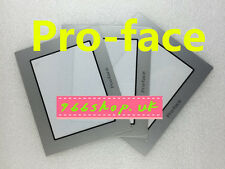 NEW Pro-Face AGP3650-U1-D24 AGP3650-T1-D24 Protective Film