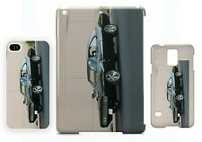 the Fast n Furious 1970 Dodge Charger phone cover / tablet cover