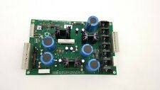 Emerson Liebert 02-790843-006 P/L 3 Power Supply Assembly Circuit Board PCB Used