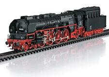 Märklin 39242 Locomotive À Vapeur Br 08 1001 DR / RDA Ep. IIIA avec son