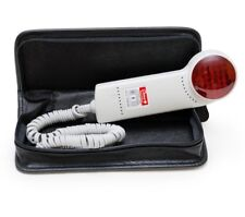 Phototherapy Device Duna-T INFRARED and RED LEDs Relieving Pain Light Therapy
