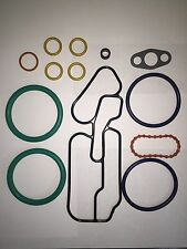 Oil Cooler Mounting Gasket Kit Compatible with 1993-1997 DT466E 1823182C95