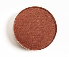 Mac Antiqued Eyeshadow Refill New Authentic