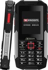 Facom F200 Rugged Smartphone