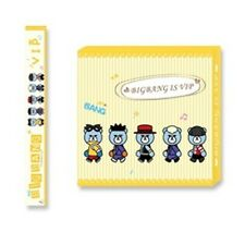KPOP BIGBANG Maksing Washi Tape G-DRAGON SEUNGRI TAEYANG DIY Scrapbook Stickers