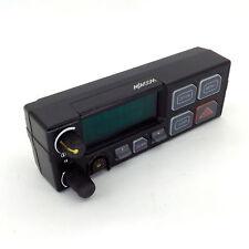Ge Ericsson Ma Com Orion Mobile Radio Control Head Unit Model Kry101163212
