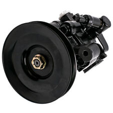 44320-35440 Power Steering Pump For Toyota Hilux LN106 LN107 Hilux Surf LN131