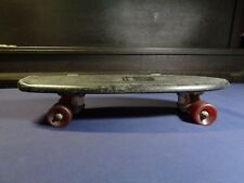 "Grentec The GT Spoiler 19"" Vintage Skateboard"