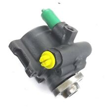 SKODA OCTAVIA 1.9 TDI 90 100 110 1996 TO 2004 RECONDITIONED POWER STEERING PUMP
