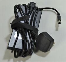 Genuine Dell Laptop Power Supply Charger 19.5V 4.62A 90W AC Adapter PA-3E Family