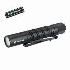 Olight I3T Taschenlampe 180Lumens 60M EDC Mini Kompakte Schlüsselanhänger Fackel