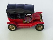 Matchbox Models of Yesteryear 1911 Ford Model T No. Y4 ( 8 )