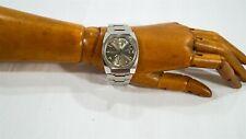 July 1973 Seiko Sportsmatic 17 Jewel Automatic 7005-8160 Men's Wristwatch