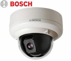 Bosch VEZ-221-EWCEIVA AutoDome Easy II IP Camera - Free US Shipping