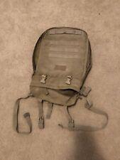 m9 medical bag