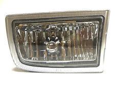 Toyota Land Cruiser Prado 01-02 front bumper RIGHT fog lamp lights NEW