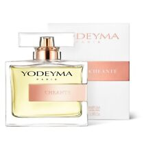Yodeyma Cheante EAU DE PARFUM 100 ML, UK Venditore