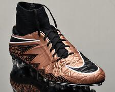 Nike Hypervenom Phatal II Dynamic Fit AG-R 2 men football bronze 747488-903