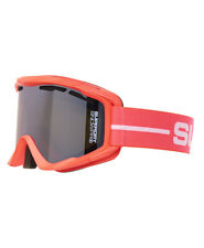 Superdry Womens Glacier Snow Goggles Size 1Size
