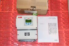 ABB FET3251C0P1B4C0H2 FET325 ProcessMaster Flowmeter New