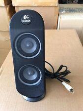 REPLACEMENT Speaker for Logitech X-530 5.1-Channel Speaker (TESTED WORK) (WH)
