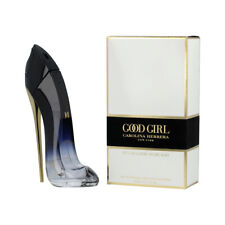 Carolina Herrera Good Girl Légère Eau De Parfum EDP 80 ml (woman)