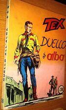 TEX - TRE STELLE - 3 STELLE # 59 - EDIZIONE ARALDO - OTTIMO-200 lire con bollino