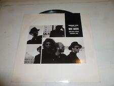 "BEE GEES - Ordinary Lives - 1989 UK 3-track 12"" vinyl Single"