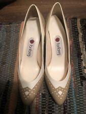 e427d3d55392b Fanfares Shoes for Women for sale   eBay