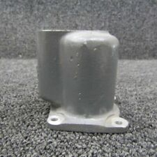 59510H Housing Assy (NEW OLD STOCK)