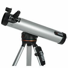 Celestron Reflector Telescope