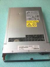 IBM 42C2140 Power supply AC PN:42C2141 42C2192