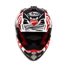 Ducati Arai Explorer Helmet 981034204, Small, RRP £500