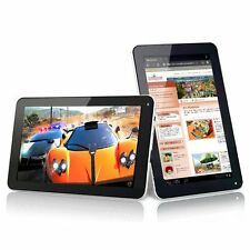 "Digital Reins 9"" Android 4.2.2 (Jelly Bean) Tablet PC,Dual Core,2 Cameras, HMDI"