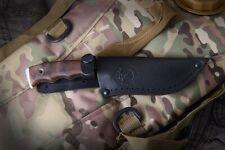 Jagdmesser, Outdoormesser Kizlyar -- Karakol