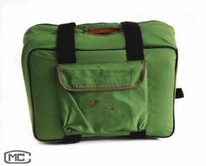 NEW SOFT BAG KITBAG BACKPACK FOR LEICA TS16 TOTAL STATION BOX