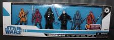 Crimson Empire Star Wars The Legacy Collection 2008 box