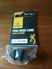 Browning Pole Nose Cone .16mm