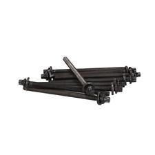 Zylinderkopfschraubensatz - Reinz 14-32103-01