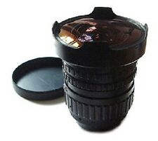 FISHEYE PELENG 2.8/17Le pour Leica M et pour L39