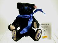 Steiff Teddy Teddys Teddybär Bär Spielzeug Roby Bear Kids Limited Limitiert 2002